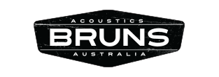 Learn about the latest fashion music trends – brunsacoustics